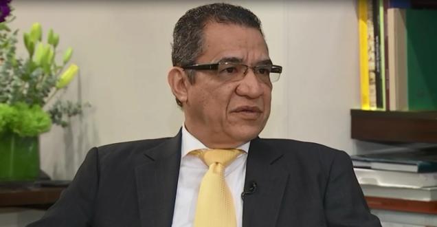 Magistrados investigados serán separados de su cargo: Corte