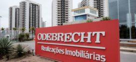 Fiscalía cita a imputación de cargos a Carlos Solarte y su hija por caso Odebrecht