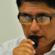 Campañas por el 'No' en la consulta anticorrupción se promueve en Yopal