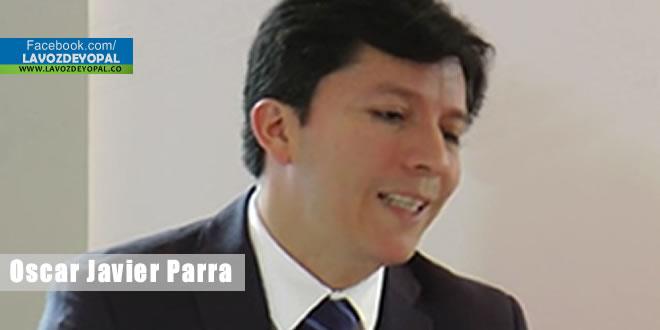 Magistrados de la JEP escucharon a las organizaciones sociales de Casanare