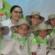 Buscan promover vigías del medio ambiente en todos los colegios de Yopal