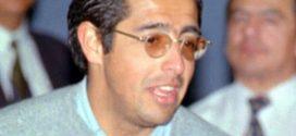 Condenan a José Miguel Narváez por caso de Jaime Garzón