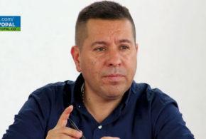 Alcalde de Sabanalarga expresó su preocupación por las afectaciones que se vienen registrando en varias veredas