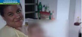 Autoridades encontraron el cuerpo sin signos vitales de la mujer desaparecida en Boyacá.