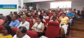 Cuatro rutas turísticas se dieron a conocer en Casanare.