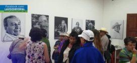 Se socializó en la Casa Museo Ocho de Julio el inventario del Patrimonio Cultural de Yopal.