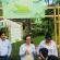 Equión promueve educación ambiental en escuelas.