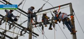Mañana no habrá servicio de energía en algunos sectores del área urbana de Yopal.