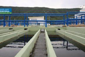 Gobierno insta a municipios afectados por el conflicto armado a presentar proyectos de agua potable y saneamiento básico