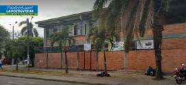 Preocupación en padres de familias por incremento de jibaros en los alrededores de un colegio de Yopal.