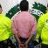 Capturado un hombre señalado de acceder sexualmente de su hijastra, en una vereda de Tauramena.