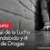 26 de junio: Día Internacional de la Lucha Contra el Uso Indebido y el Tráfico Ilícito de Drogas