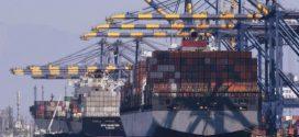 Exportaciones chinas subieron en mayo, pese a guerra comercial con EE.UU.