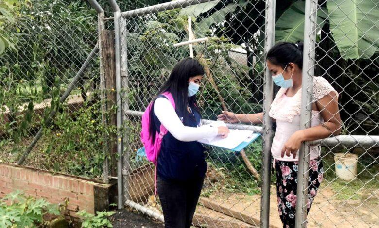 Avanza el proceso de actualización de estratificación en Yopal - Noticias de Colombia