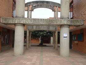 Obras de mejoramiento para el colegio ITEY - Noticias de Colombia
