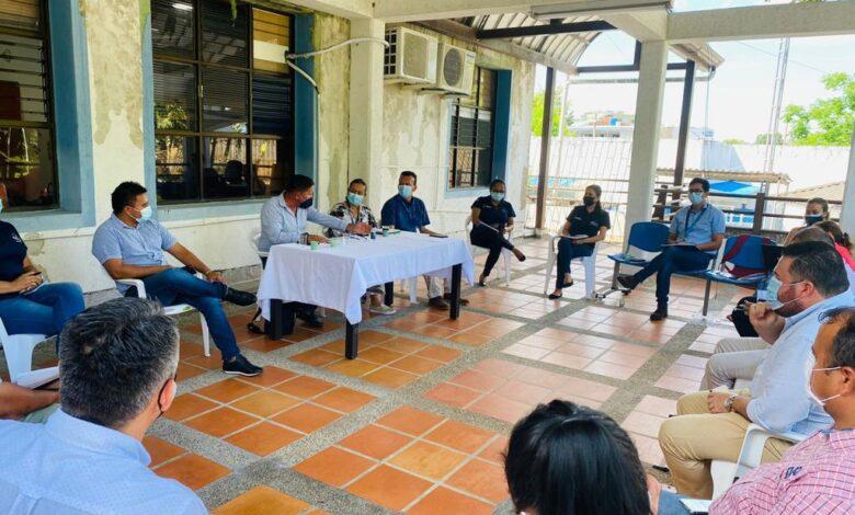 Jornada de Salud llegará a Orocué - Noticias de Colombia